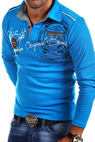 mt-styles-r-0682-ambition-long-sleeve-t-shirt-polo-turquoise-size-m
