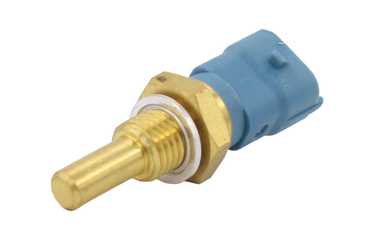 Thermister Temp Sensor Switch for Polaris Sportsman Scrambler RZR 4 800 900 2010-2014
