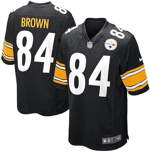 camo antonio brown jersey Cheaper Than Retail Price> Buy Clothing ...