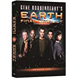 Earth - Final Conflict - Season 2