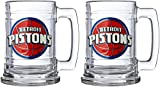 Great American Products NBA Tw