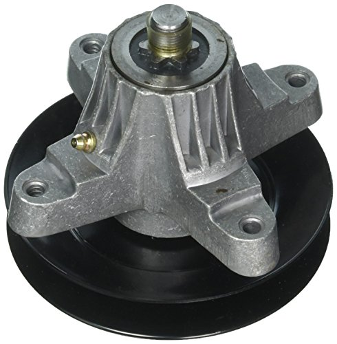 Maxpower 14329 Spindle Assembly