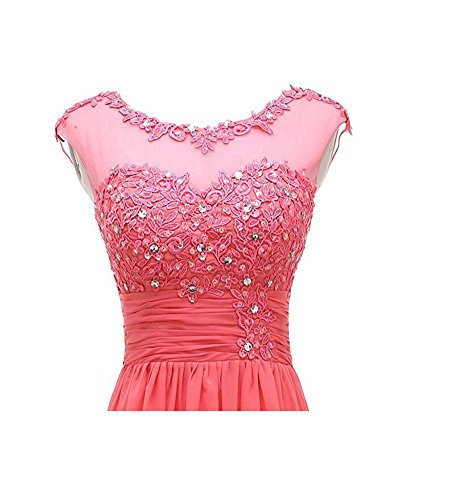 Beauty Kleid KA Königsblau KA Damen Beauty Damen HSW7qBwRnz