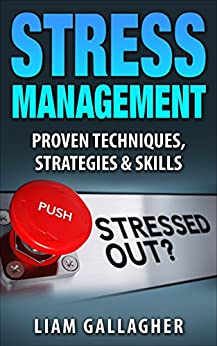 stress management a life skills approach Check your coping strategies with the coping & stress management skills test   do you have the resilience to withstand life's trials and tribulations are you a.