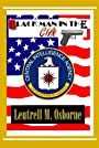 Black Man in the CIA