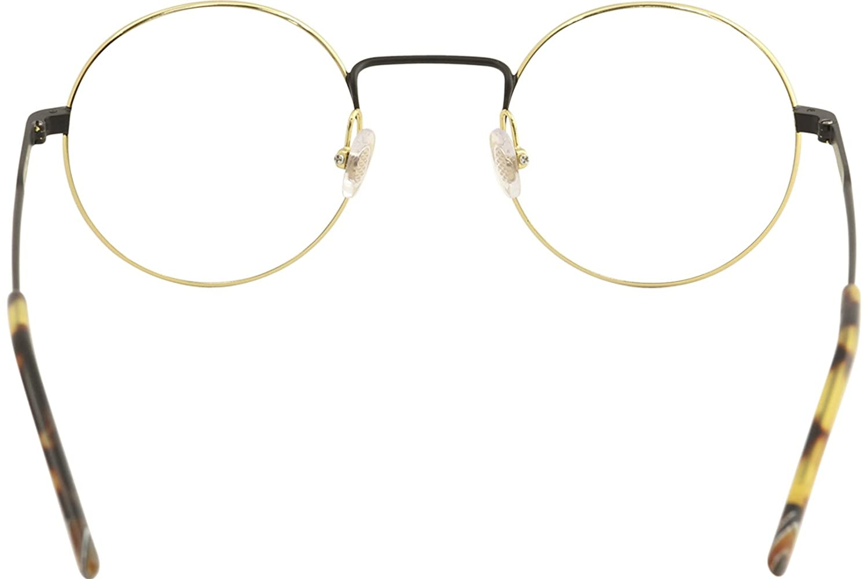 Amazon.com: Etnia Barcelona de los hombres anteojos Lapa ...