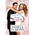 Royally Wed: The Cock-Up: A Romantic Comedy (Ladies-in-Waiting Book 4)