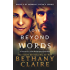 Love Beyond Words: A Scottish Time Travel Romance (Morna's Legacy Series Book 9)
