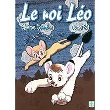 ROI LEO T.02