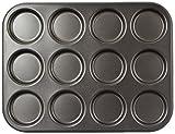 Whoopie/Macaroon Baking Pan