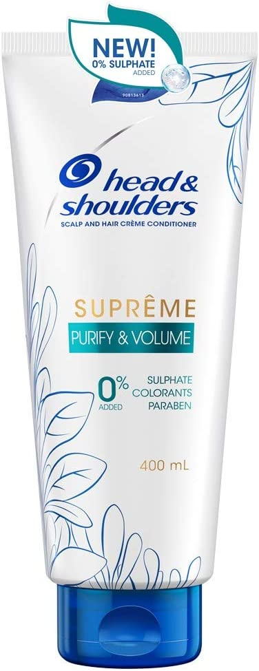 Japan Hair Products - Hair recipes shampoo kiwi Empower volume recipe body pump 530mlAF27AF27