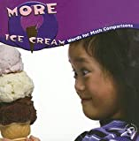 More Ice Cream, Marcia S. Freeman, 1600446418