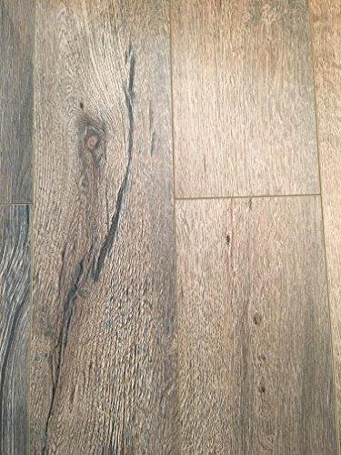 Ash Flooring (Dekorman Laminate Flooring, Ash Oak)