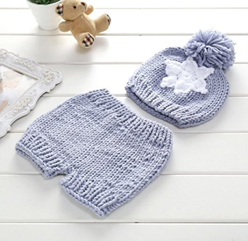 3d0c85307 TBOP Baby Sweater Newborn Baby Photography Hand Knit Hand Woolen in ...