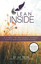 Lean Inside: 7 Steps to Personal Power