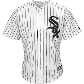 Chicago White Sox T Shirt, Chicago White Sox T Shirt Online
