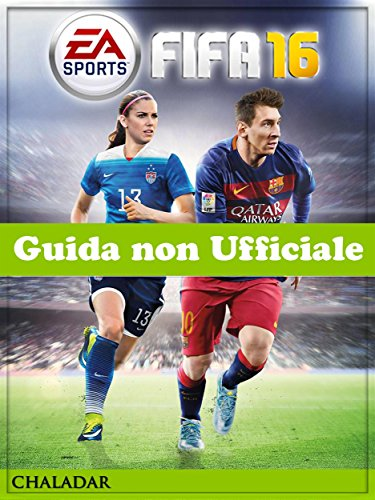 italian fifa - 4