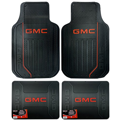 truck accessories for gmc - 6