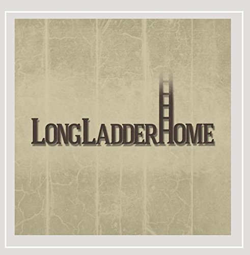 Long Ladder Home