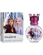 Disney Frozen II Eau de Toilette Spray, 30 ml