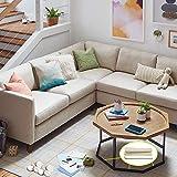 Liyic 20 Combo Pack Self-Stick Furniture Sliders
