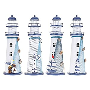 51jnE3Hr3jL._SS300_ Beach Wedding Lanterns & Nautical Wedding Lanterns
