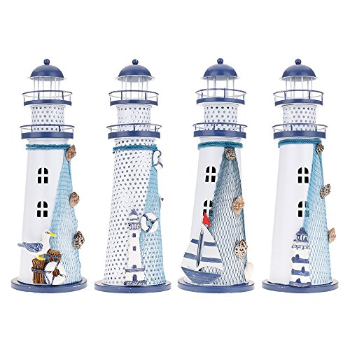 51jnE3Hr3jL The Best Nautical Lanterns You Can Buy