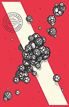Annihilation (The Southern Reach Trilogy, Book 1) by [VanderMeer, Jeff]