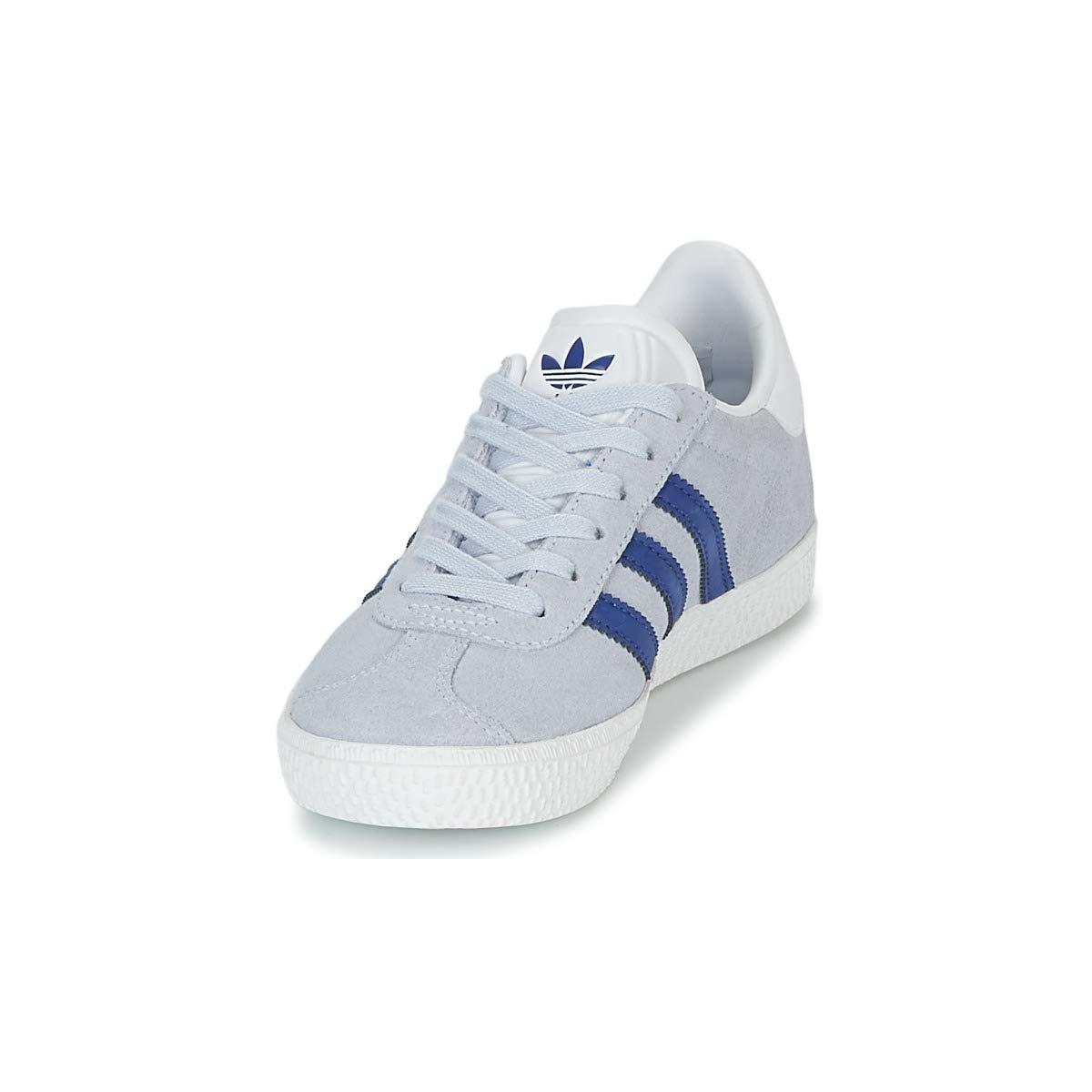 hommes / femmes adidas enfants unisexe enfants adidas chaussures & eacute; gazelle c condition physique moderne et élégant style classique ww12868 mode fiable sur la performance a215a6