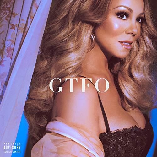 GTFO [Explicit]