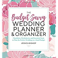amazon best sellers best wedding budgets