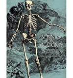 img - for [ [ [ Albinus on Anatomy[ ALBINUS ON ANATOMY ] By Hale, Robert Beverly ( Author )Jan-01-1989 Paperback book / textbook / text book