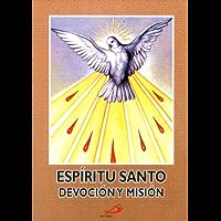 Espíritu Santo Devoción y misión