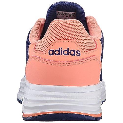 Women's Neo Cloudfoam Flyer Ultra Footbed Running Shoe   Baskets