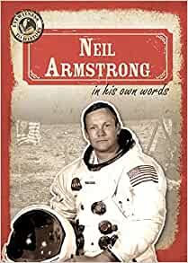 bibliography on neil armstrong - photo #18