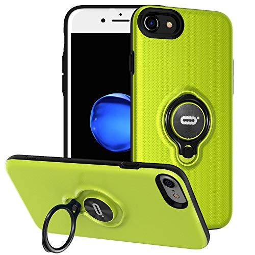 iphone 8 case ring holder