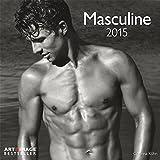 Masculine 2015 A&I