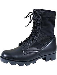 8'' GI Type Jungle Boot