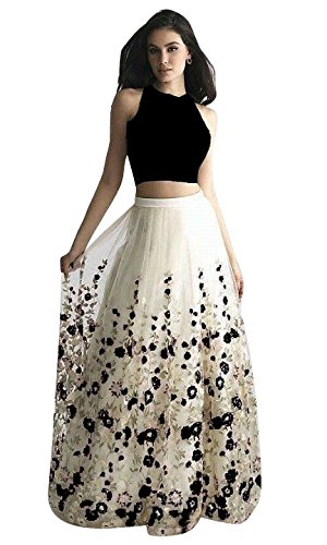 Lehenga Choli for women party Wear Gowns for wedding function