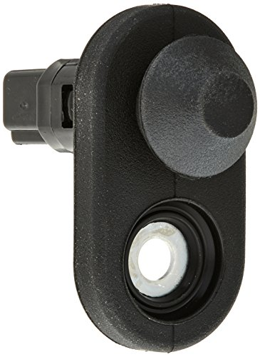 toyota door jamb switch - 6