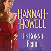 His Bonnie Bride | Hannah Howell
