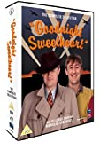 Goodnight Sweetheart: Complete Series [Region 2]