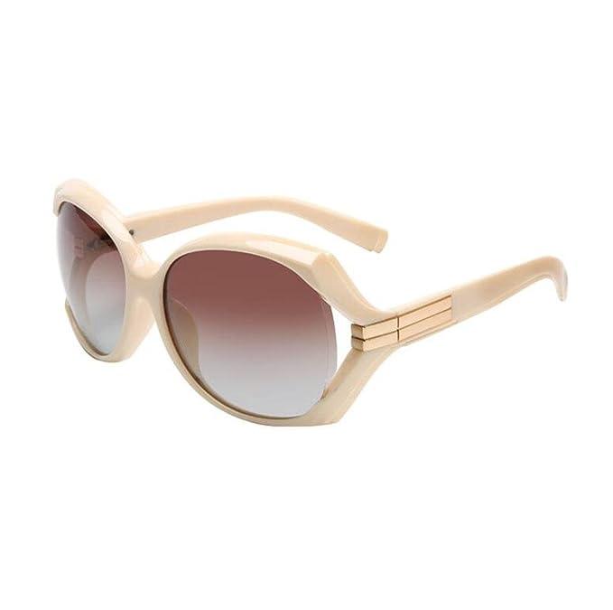 Z&YQ Lunettes de soleil lunettes de soleil , a2