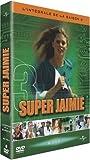 Super Jaimie - Saison 3