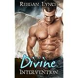 Divine Intervention: Angel's Baby