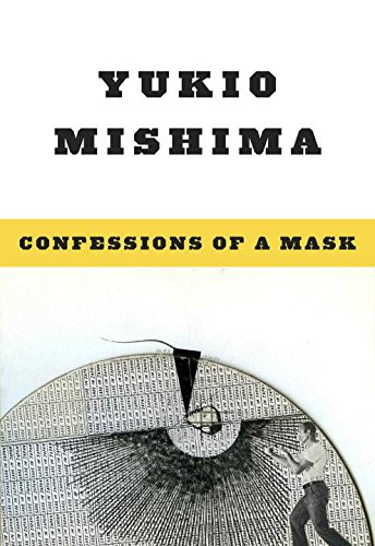Pdf Gay Confessions of a Mask