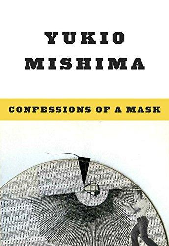 Pdf Lesbian Confessions of a Mask