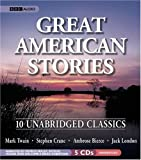 Great American Stories