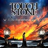 Wintercoast by Touchstone