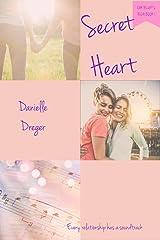 Secret Heart (Oak Bluffs High Book 1) Kindle Edition